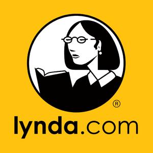 lynda.com - senior video editor